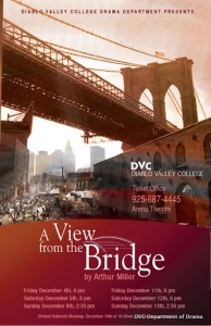 a-view-from-bridge-poster