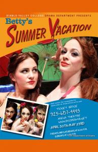 bettys-summer-vacation