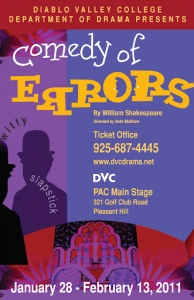 comedy-of-errors-poster