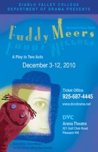 fuddy-meers-draft-41