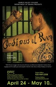 Oedipus-el-Rey-331x512