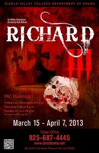 richard-iii-poster-331x512