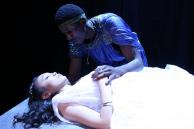 Romeo-and-Juliet-10