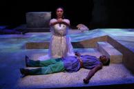 Romeo-and-Juliet-2
