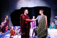 Romeo-and-Juliet-3