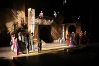 Romeo-and-Juliet-9