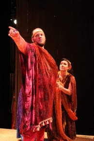 Romeo-and-Juliet-4