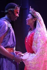 Romeo-and-Juliet-8