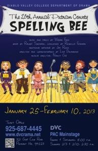 spelling-bee-poster
