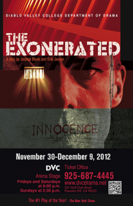 exonerated-poster-331x512