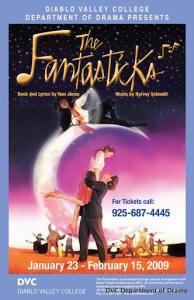 fantasticks-poster