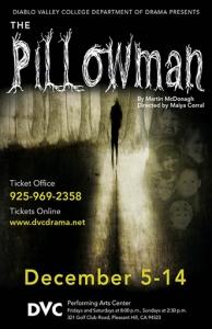 pillowman-poster-331x512