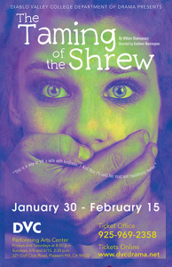 taming-of-the-shrew-brand-331x512