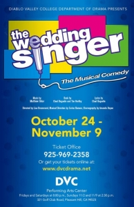 The-Wedding-Singer-Poster