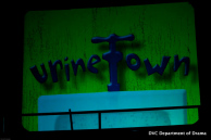 2009-10-15-dvc-urine-town-5424