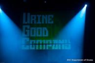 2009-10-15-dvc-urine-town-5710-2
