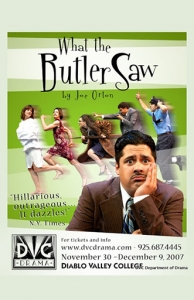 what-the-butler-saw