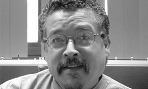 Ed Trujillo