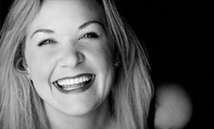 Nicole Hess-Diestler